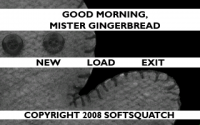 Good Morning, Mister Gingerbread - 02.png
