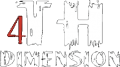 4th Dimension (Compañia) - Logo.png