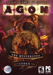 AGON - The Mysterious Codex - Portada.jpg