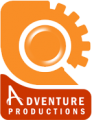 Adventure Productions - Logo.png