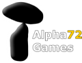 Alpha72 Games - Logo.png