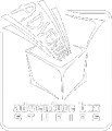 Adventure Box Studios - Logo.png