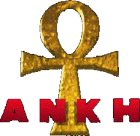Ankh (Ray Corporation) Series - Logo.png