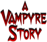 A Vampire Story Series - Logo.png