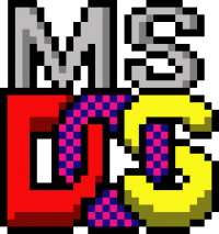 MS-DOS.png