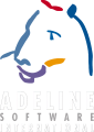 Adeline Software International - Logo.png