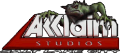 Acclaim Studios Salt Lake City - Logo.png
