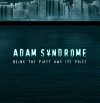Adam Syndrome - Portada.jpg