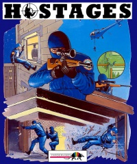 Hostages - Portada.jpg