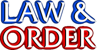 Law & Order Series - Logo.png