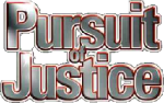 D.A. Pursuit of Justice Series - Logo.png