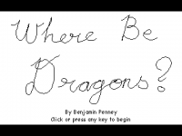 Where Be Dragons - 01.png