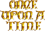 Once Upon a Time Series - Logo.png