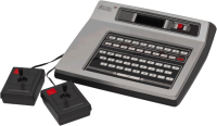 Magnavox Odyssey 2.png