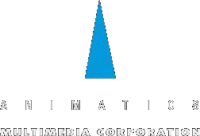 Animatics Multimedia - Logo.png