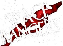 Space Rangers Series - Logo.png